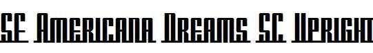 SF-Americana-Dreams-SC-Upright-Bold