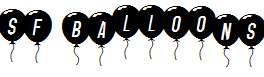 SF-Balloons-Italic