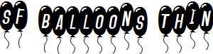 SF-Balloons-Thin-Italic-copy-1-