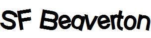 SF-Beaverton-Heavy-copy-1-