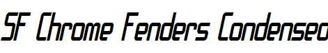 SF-Chrome-Fenders-Condensed-Oblique
