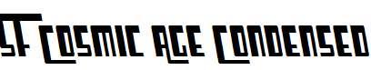 SF-Cosmic-Age-Condensed-Oblique