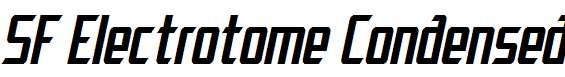 SF-Electrotome-Condensed-Oblique