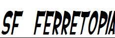 SF-Ferretopia-Oblique