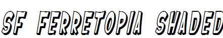 SF-Ferretopia-Shaded-Oblique