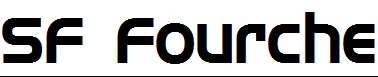 SF-Fourche-Bold