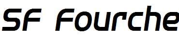 SF-Fourche-Italic