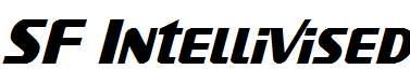 SF-Intellivised-Italic