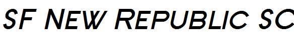 SF-New-Republic-Bold-Italic-copy-1-