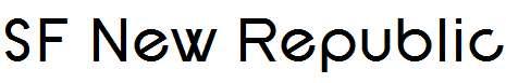 SF-New-Republic-copy-1-