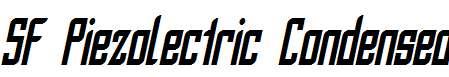 SF-Piezolectric-Condensed-Oblique