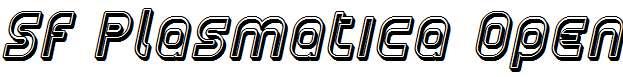 SF-Plasmatica-Open-Italic