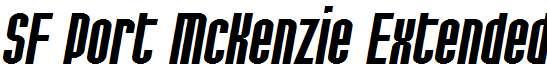 SF-Port-McKenzie-Extended-Italic