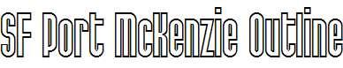 SF-Port-McKenzie-Outline
