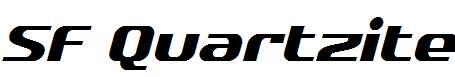 SF-Quartzite-Oblique-copy-1-