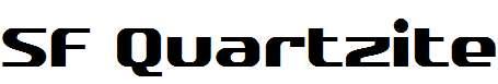SF-Quartzite-copy-1-