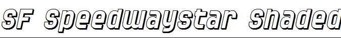 SF-Speedwaystar-Shaded-Oblique-copy-1-