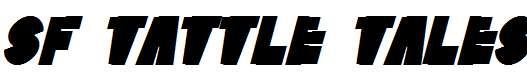 SF-Tattle-Tales-Bold-Italic