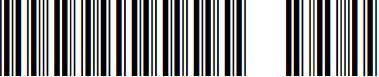 SKANDEMO-Bar-Code-C39