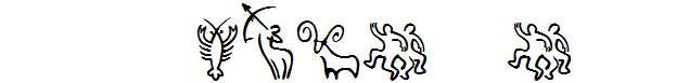 SL-Zodiac-Icons