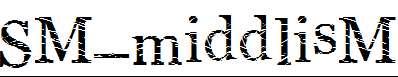 SM_middlisM-Bold