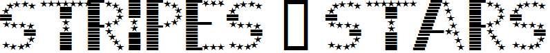 STRIPES-STARS-Normal