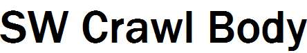 SW-Crawl-Body