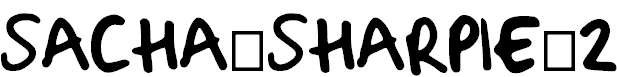 Sacha_Sharpie_2
