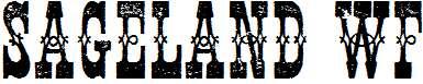 Sageland-WF