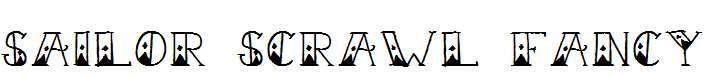 Sailor-Scrawl-Fancy-Regular-copy-1-