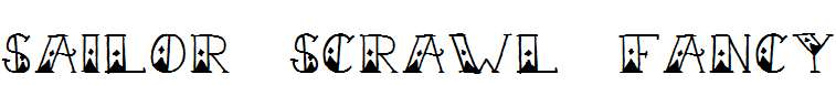 Sailor-Scrawl-Fancy-Regular