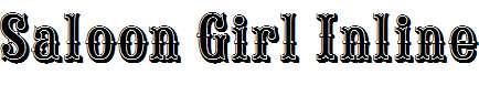 Saloon-Girl-Inline