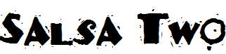 Salsa-Two