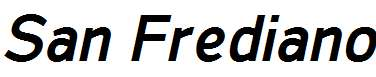 San-Frediano-Bold-Italic-copy-1-