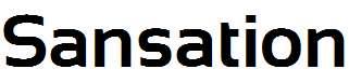 Sansation-Bold-copy-1-