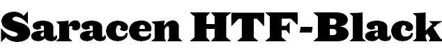 Saracen-HTF-Black