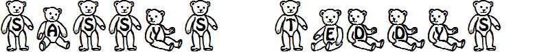 Sassys-Teddys-1