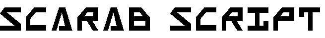 Scarab-Script-copy-2-