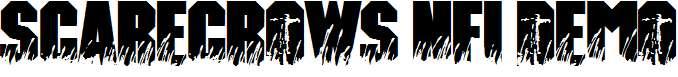 Scarecrows-NFI-DEMO