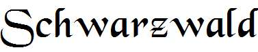 Schwarzwald-Regular-copy-2-