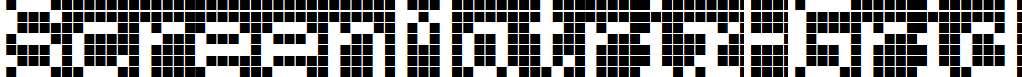 ScreenMatrix-Grid