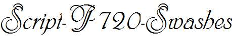 Script-P720-Swashes-Regular