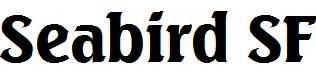 Seabird-SF-Bold-copy-1-