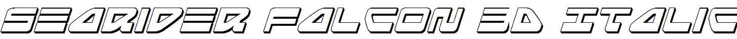 Searider-Falcon-3D-Italic-copy-1-