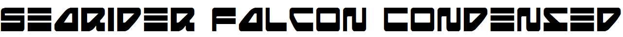 Searider-Falcon-Condensed-copy-1-