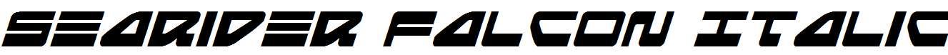 Searider-Falcon-Italic-copy-1-