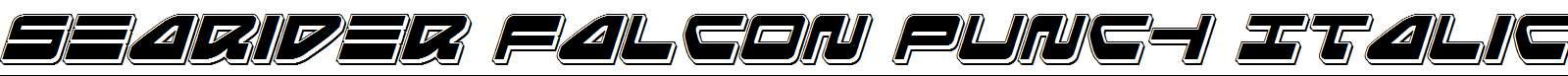 Searider-Falcon-Italic-copy-2-