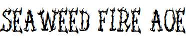 Seaweed-Fire-AOE