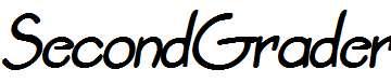 SecondGrader-Italic-copy-1-