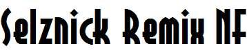 Selznick-Remix-NF